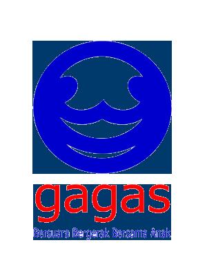 Gagas Foundation