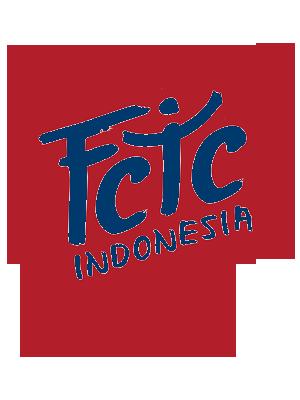 FCTC Indonesia