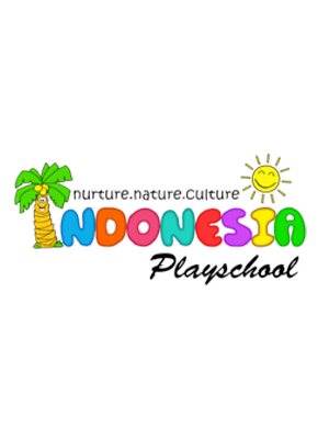 Indonesia Play School