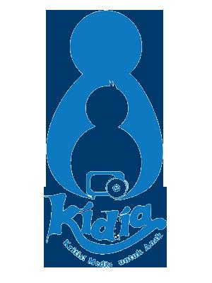 Yayasan Pengembangan Media Anak