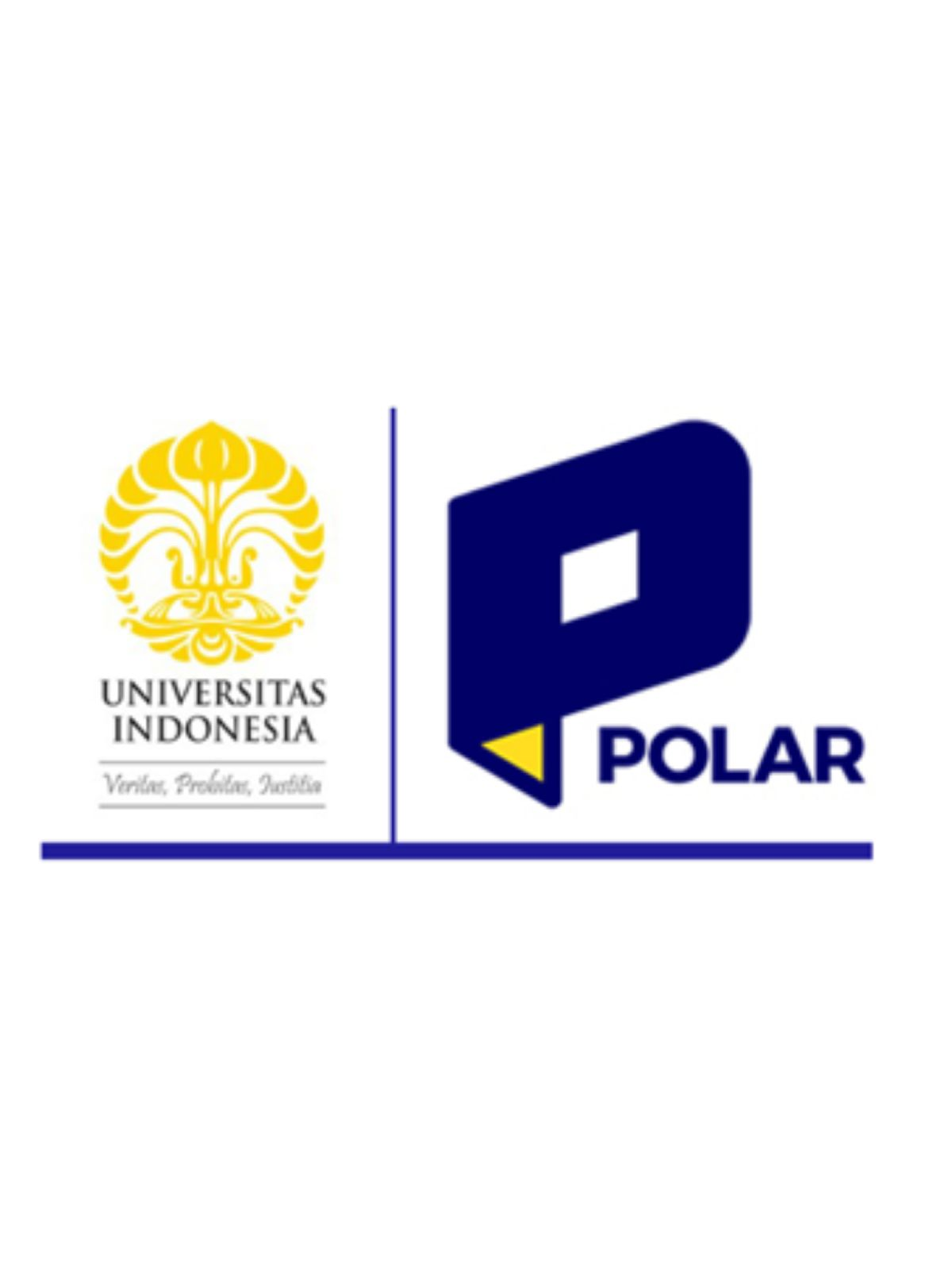 POLAR-Universitas Indonesia