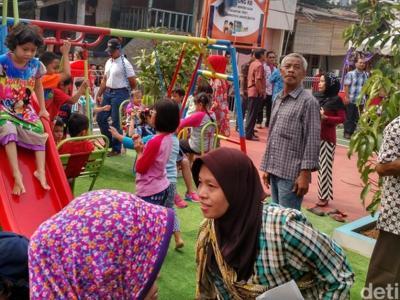 KPAI Minta Agar Perlindungan Anak Menjadi Arus Utama Pembangunan