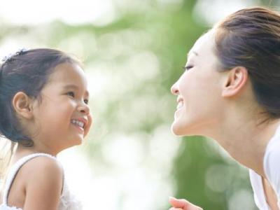 Latih Anak Menyelesaikan Masalahnya Sendiri
