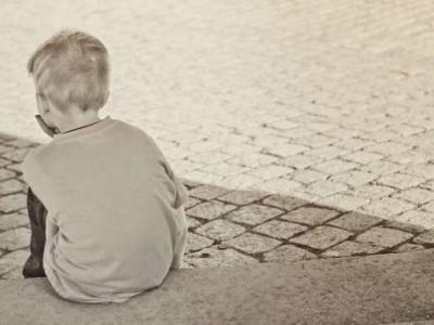 Rokok Picu Anak Jadi Pelaku Kekerasan