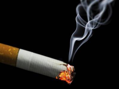 Kota Layak Anak Harus Bersih dari Asap Rokok