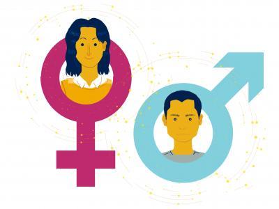 Hak Kesehatan Seksual Dan Reproduksi